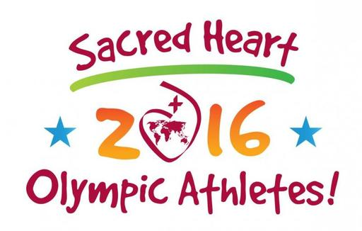 Suzanne Cooke, RSCJ Discusses Sacred Heart Olympians